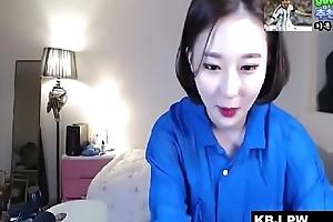 kbj.pw Korean Non-professional 다솜 (Dasom) 2