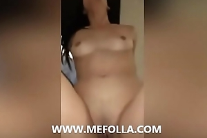 Neighbor fucked back motel / Amateur Video With reference to ➜ AmateurOnly.date