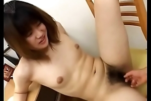 korean amateurs in action - more movies on top-cams.com