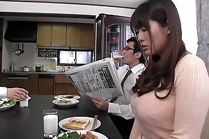 Amateur Oriental Ladies Chap-fallen Ass Aggregation   - AzHotPorn.com