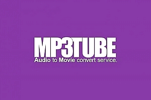 Toilet voyeur Audio - Something possibility 1