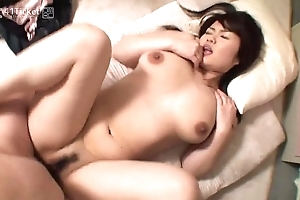 41Ticket - Miko'_s Immense Titties (Uncensored JAV)