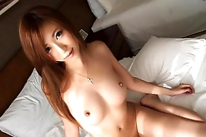 Asian Holy Angels